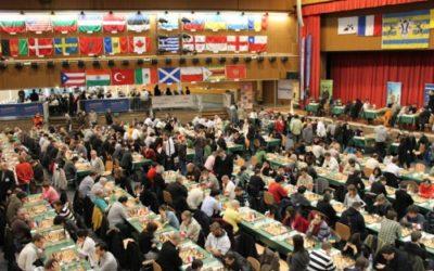 Tournois et opens en Nord – Pas-de-Calais
