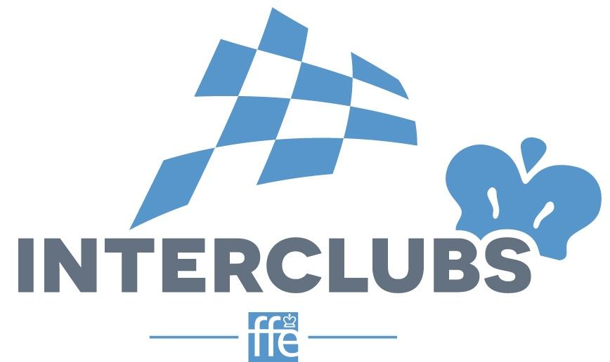 Interclubs
