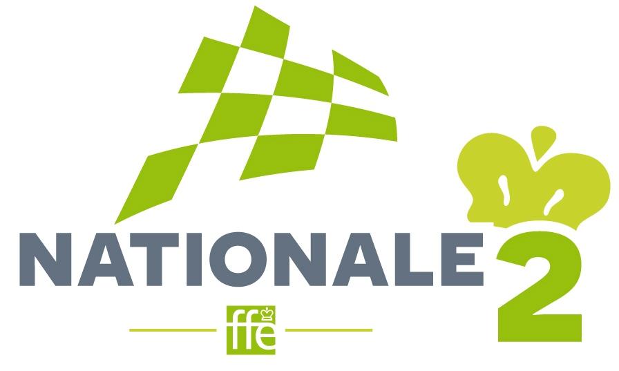 Logo nationale 2