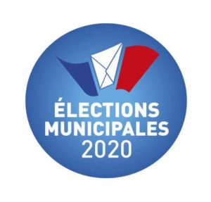 Fermeture du Club les samedis 14 et 21 mars (élections municipales)
