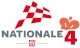 Logo nationale 4